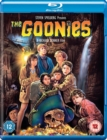 The Goonies - Blu-ray