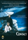 Contact - DVD