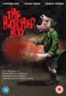 The Butcher Boy - DVD