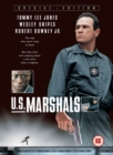 US Marshals - DVD