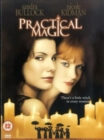 Practical Magic - DVD