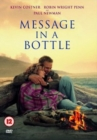 Message in a Bottle - DVD