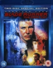 Blade Runner: The Final Cut - Blu-ray