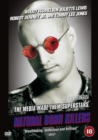 Natural Born Killers - DVD