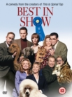 Best in Show - DVD