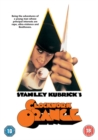A   Clockwork Orange - DVD