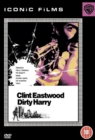 Dirty Harry - DVD