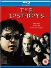 The Lost Boys - Blu-ray