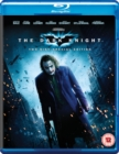 The Dark Knight - Blu-ray