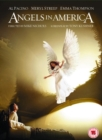 Angels in America - DVD