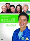 Everybody Loves Raymond: The Complete Second Series - DVD