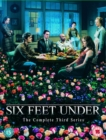 Six Feet Under: The Complete Third Series - DVD