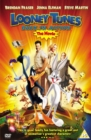 Looney Tunes: Back in Action - the Movie - DVD