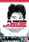 Dog Day Afternoon - DVD