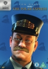 The Polar Express - DVD