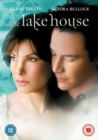 The Lake House - DVD