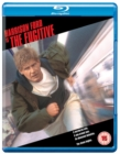 The Fugitive - Blu-ray