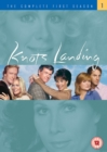 Knots Landing: The Complete First Season - DVD