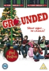Grounded - DVD