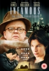 Infamous - DVD