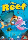 The Reef - DVD