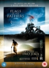 Flags of Our Fathers/Letters from Iwo Jima - DVD