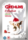 Gremlins/Gremlins 2 - The New Batch - DVD