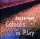 Colours in Play [swedish Import] - CD