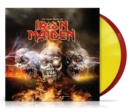 The Many Faces of Iron Maiden - Vinyl