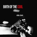 Birth of the Cool - Vinyl