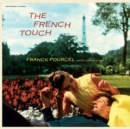 The French Touch - Vinyl