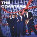 The Coasters (Bonus Tracks Edition) - Vinyl