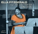 Ella Fitzgerald Sings the Cole Porter Song Book - CD