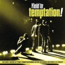 Yield to Temptation! - CD