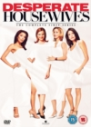 Desperate Housewives: The Complete First Series - DVD