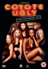 Coyote Ugly: Extended Cut - DVD