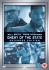 Enemy of the State - DVD