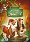 The Fox and the Hound - DVD