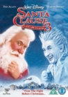The Santa Clause 3 - The Escape Clause - DVD