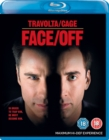 Face/Off - Blu-ray