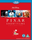 Pixar Short Films Collection: Volume 1 - Blu-ray