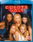 Coyote Ugly - Blu-ray
