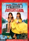 Princess Protection Programme - DVD