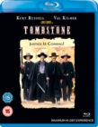 Tombstone - Blu-ray
