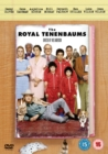 The Royal Tenenbaums - DVD