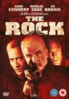 The Rock - DVD