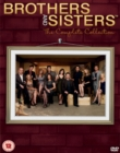 Brothers and Sisters: The Complete Collection - DVD