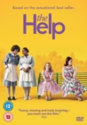 The Help - DVD