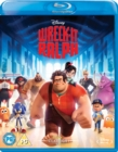 Wreck-it Ralph - Blu-ray
