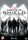 Marvel's Agents of S.H.I.E.L.D.: The Complete Third Season - DVD
